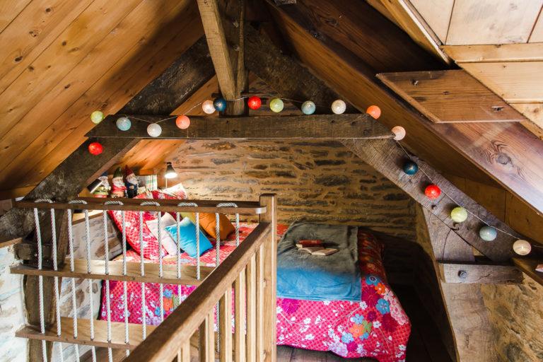 decoration-interieur-gite-La-cachette-de-Marie-soeurettes-and-co